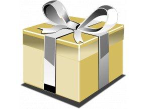 dárky pro muže