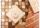 Obklady, dlažby keramické