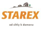 Eshop Starex