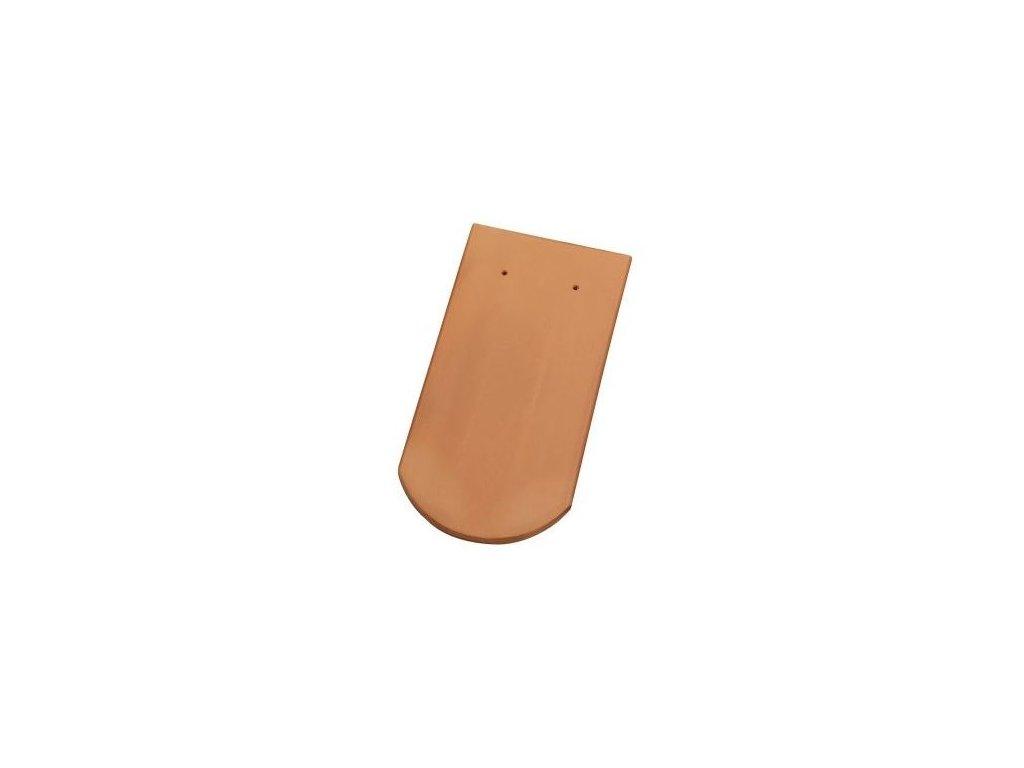 Bobrovka kulatý řez-základní  18x38 (pal 528ks) BLÍŽEJOV