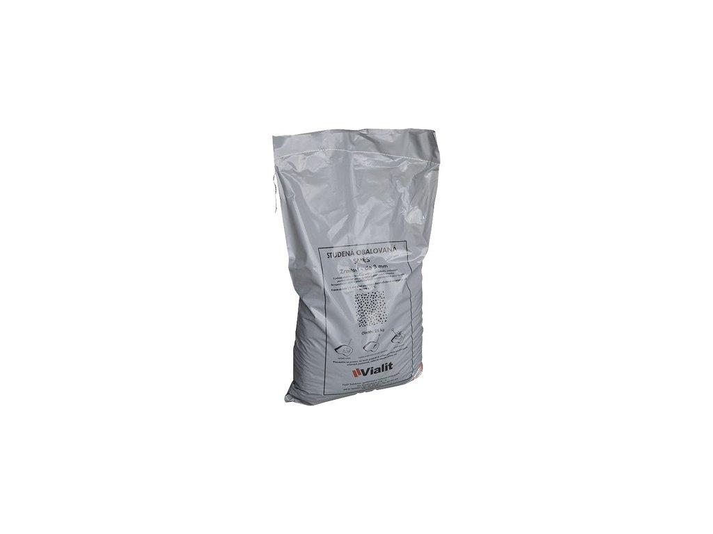 ASFALT - studená obal.směs VIALIT - 25kg