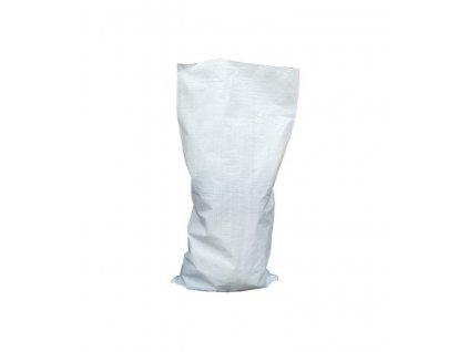 Pytel polypropylen tkaný 560x1200