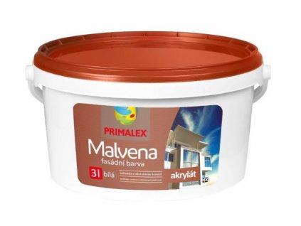 Primalex Malvena fasádní   3l