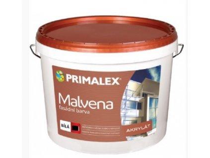 Primalex Malvena fasádní   5l