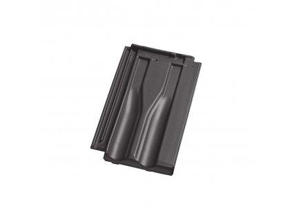 Brněnka 14 černá engoba základní taška (240/pal)