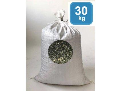 Slunečnice černá (bal.30kg)