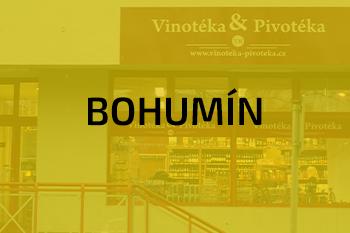 Bohumin