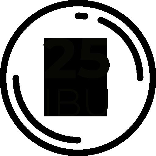 BrutIBU