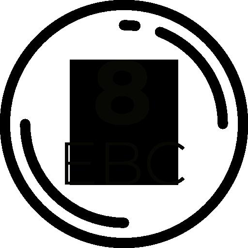 EBC_4
