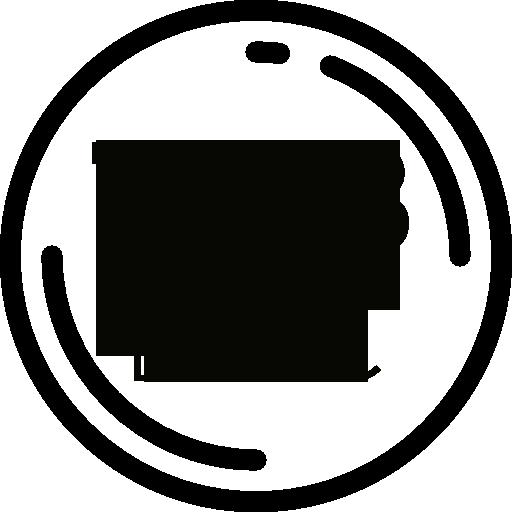 EBC_1