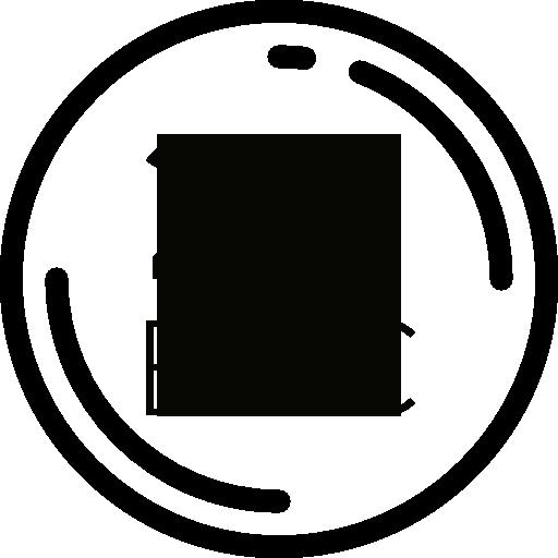 EBC_2