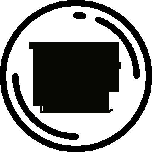 EBC_3