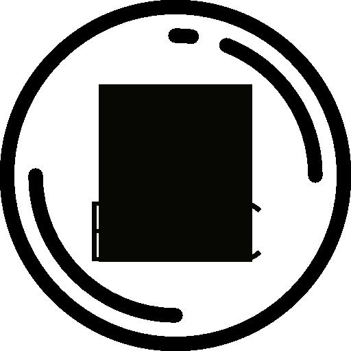 EBC_5