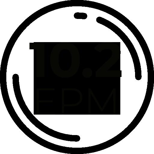 EPM_1
