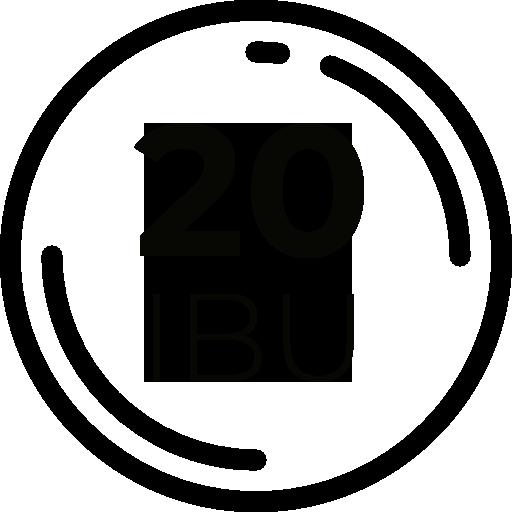 IBU_4