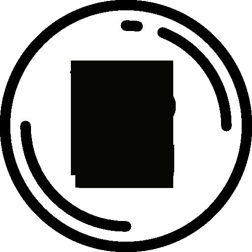 IBU_1