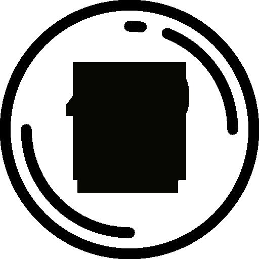 IBU_2
