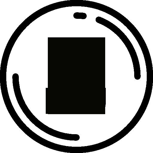 IBU_3