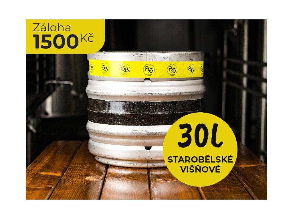 101 visnove 30l