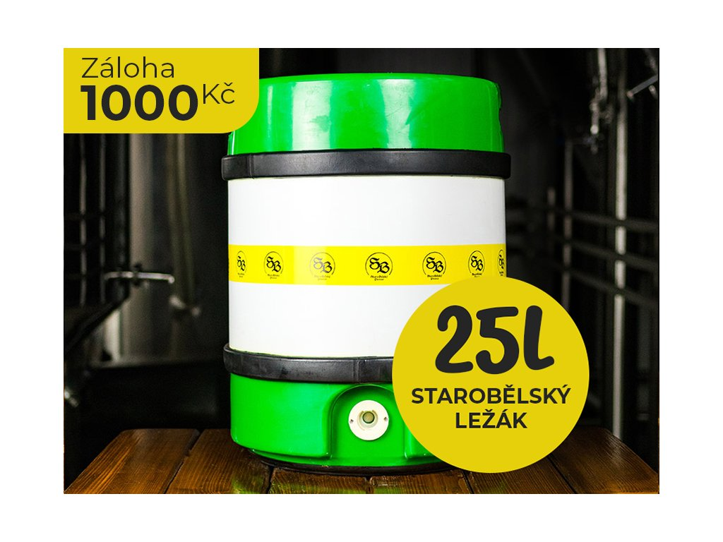 44 party soudek starobelsky lezak 11 8 epm 25l