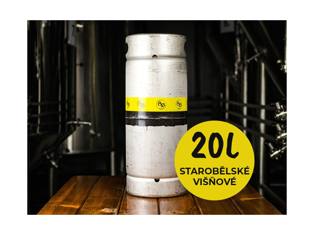 VISNOVE 20l