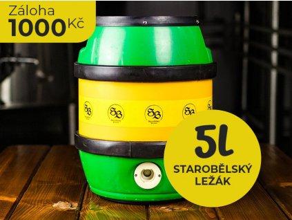 44 party soudek starobelsky lezak 11 8 epm 5l