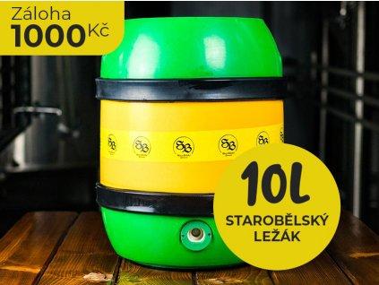 53 party soudek starobelsky lezak 11 8 epm 10l