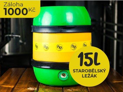 44 party soudek starobelsky lezak 11 8 epm 15l