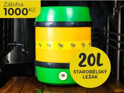 62 party soudek starobelsky lezak 11 8 epm 20l