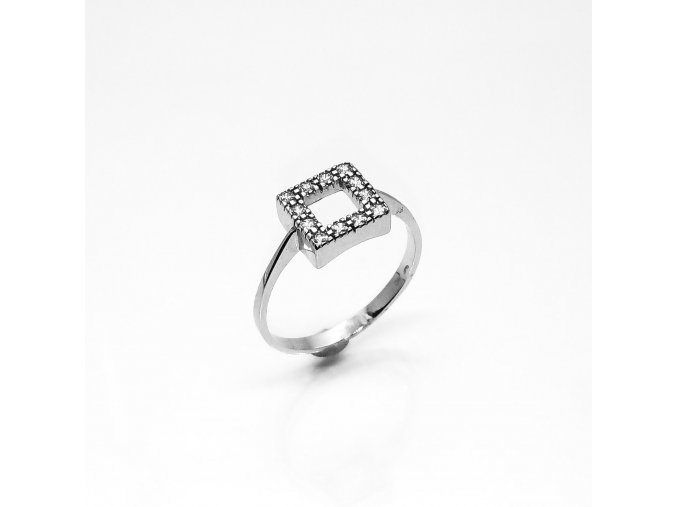 Zlatý prsten 18-71