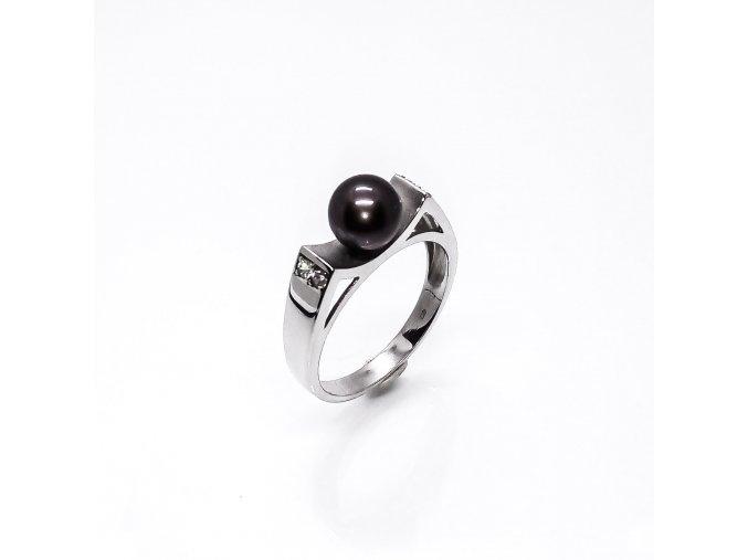 Dámský prsten 73-2