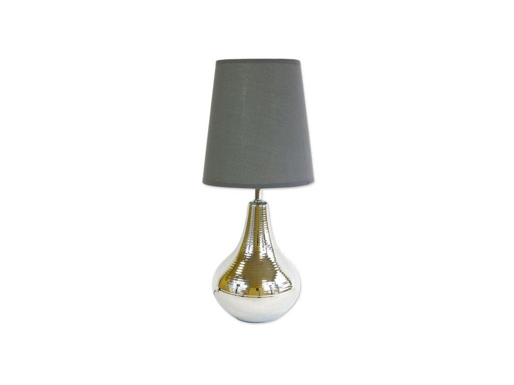 Keramické lampy