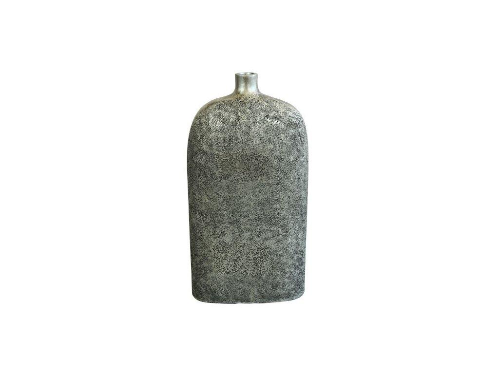 Polyresinová váza Stardeco Rode 41 cm