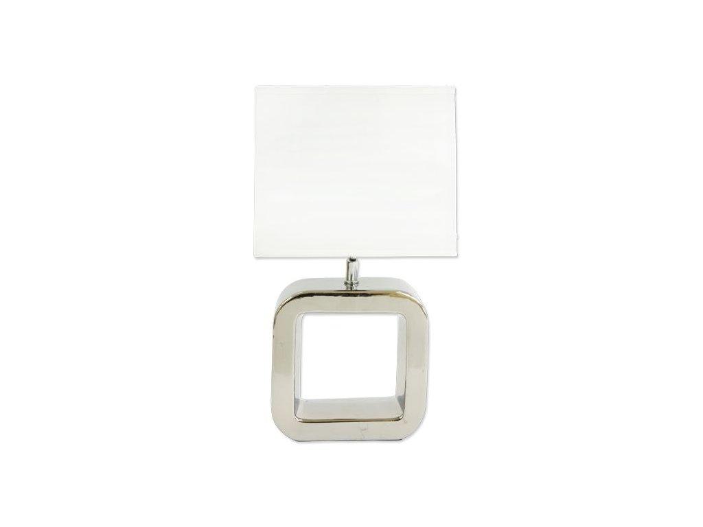 Stolní lampa Stardeco Window