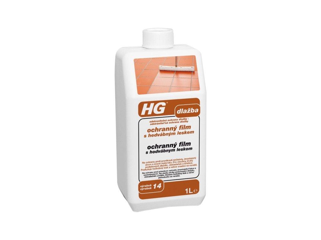 HG1101027