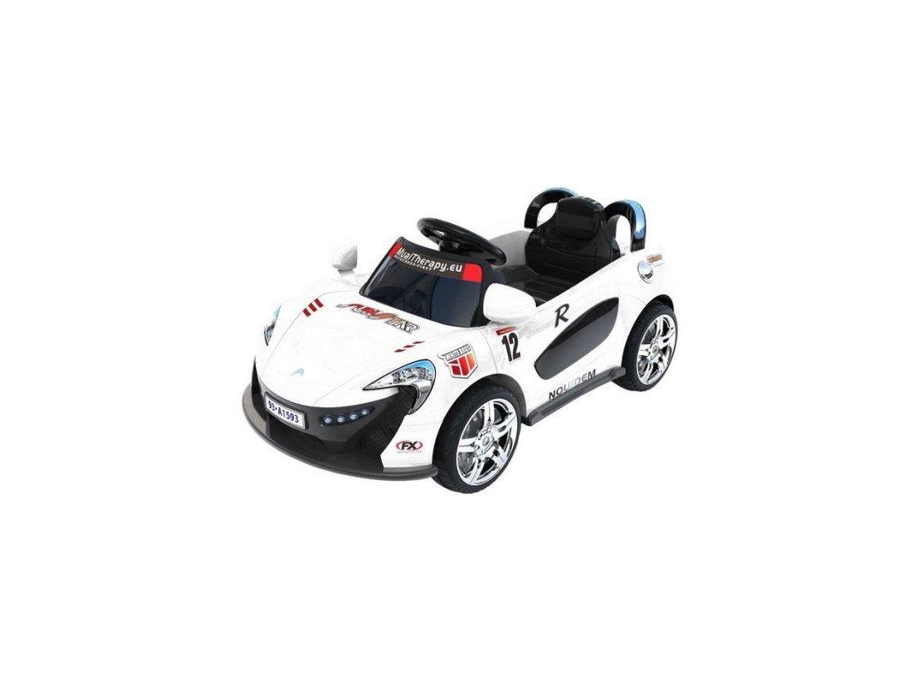 Dětské autíčko Hecht 51119
