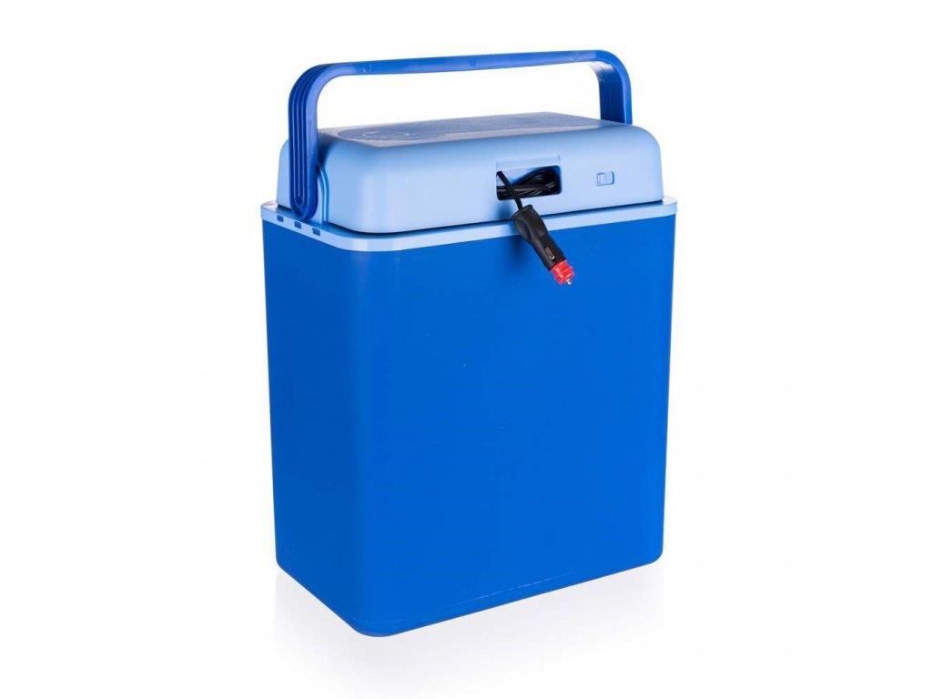 HAPPY GREEN Box chladící elektrický, 12/230V