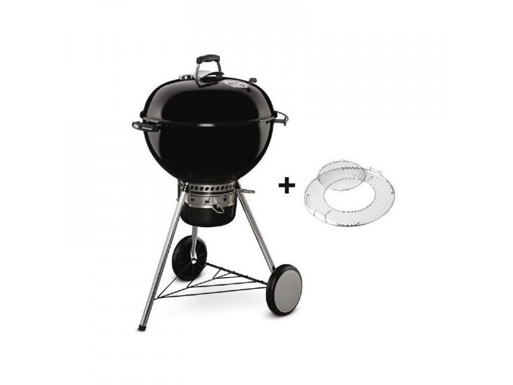 4925 gril weber master touch gbs e 5750 cerny