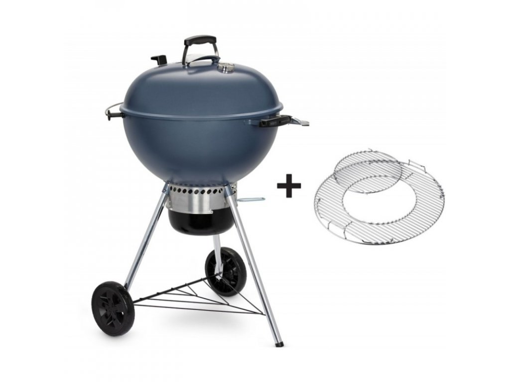 4926 gril weber master touch gbs c 5750 modry