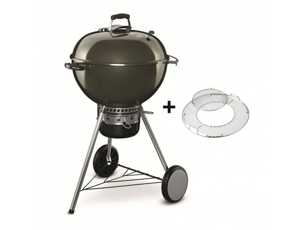 4375 gril weber master touch gbs c 5750 kourove sedy