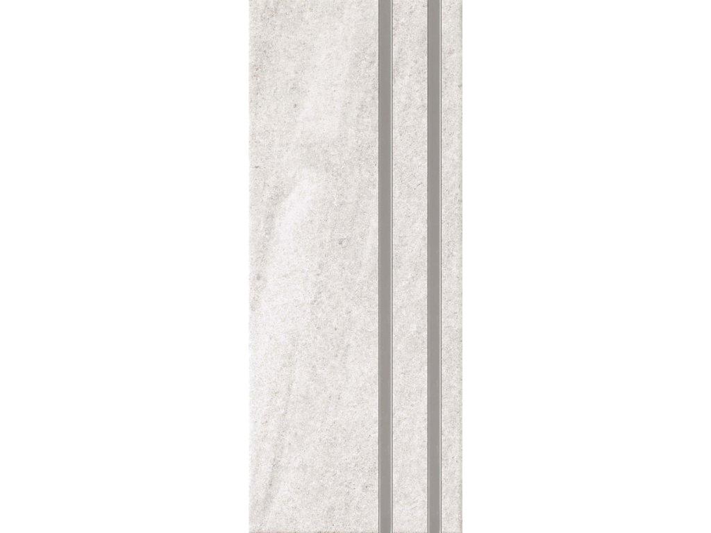 146136 21267 dekor treviso grey 20x50 1