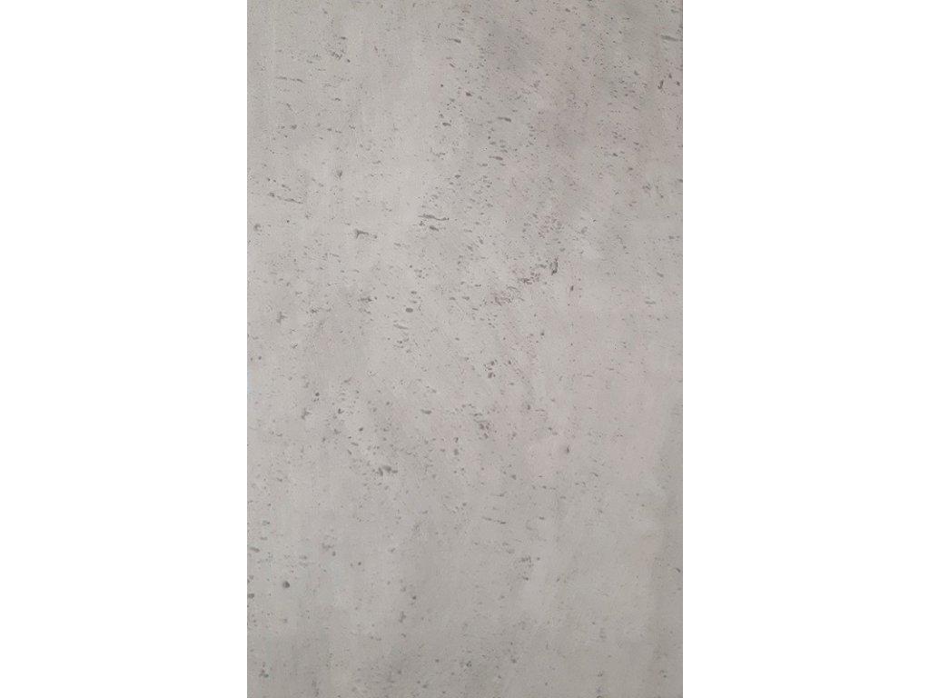 147609 24605 obklad vito white 25x40 1