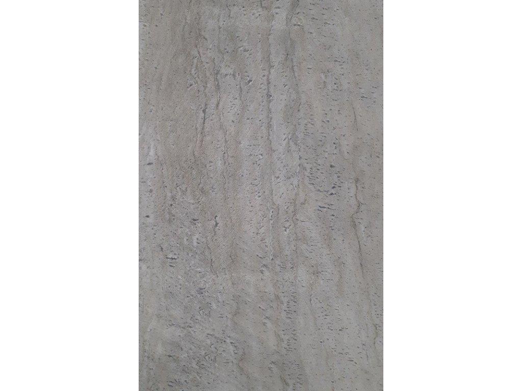 147610 24603 obklad vito grey 25x40 1