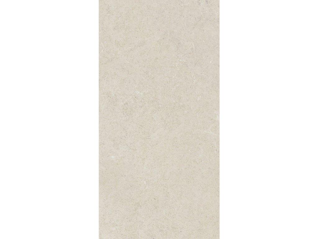 151260 25016 obklad everton cream 20x40 1