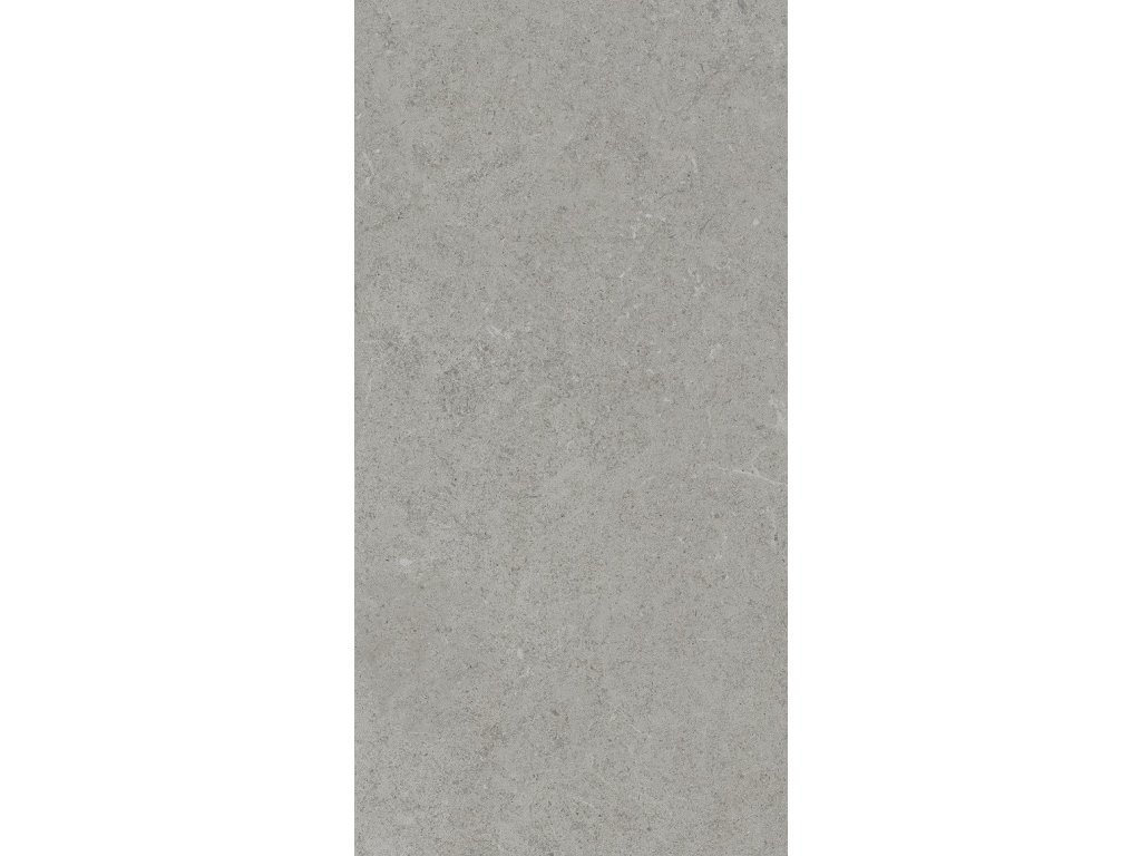 151265 24989 obklad everton grey 20x40 1
