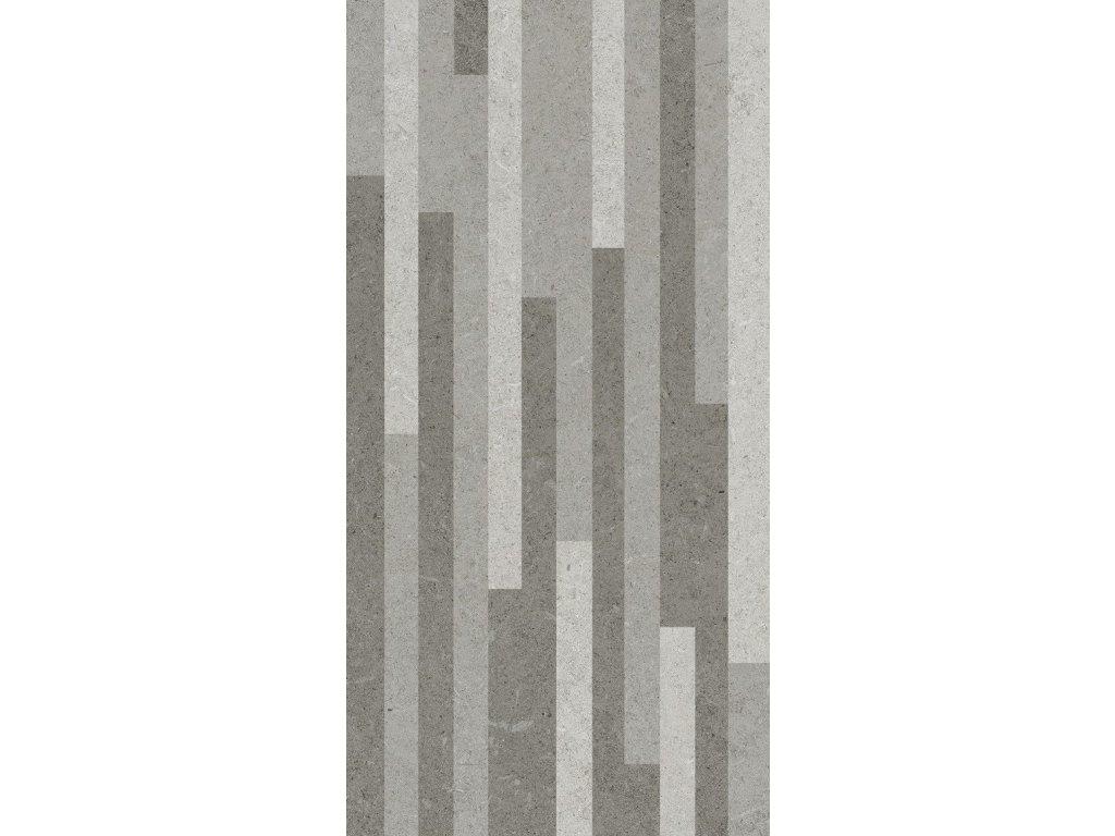151266 24988 obklad everton grey mosaic 20x40 4