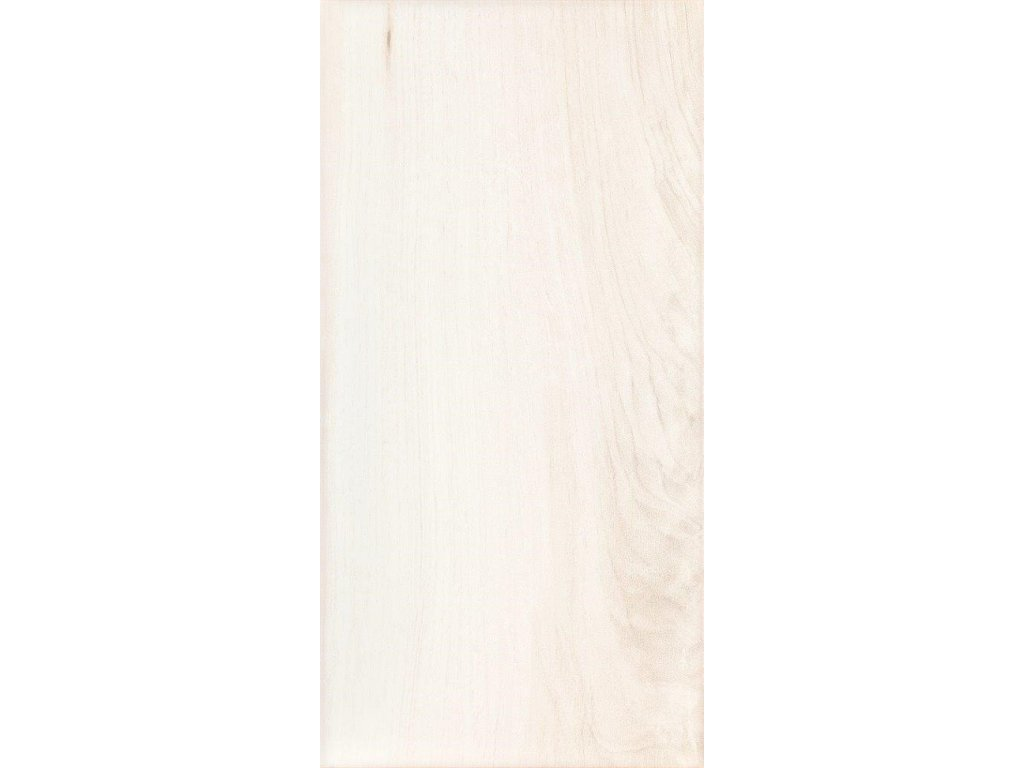 151268 25126 obklad tampere ivory 20x40 1