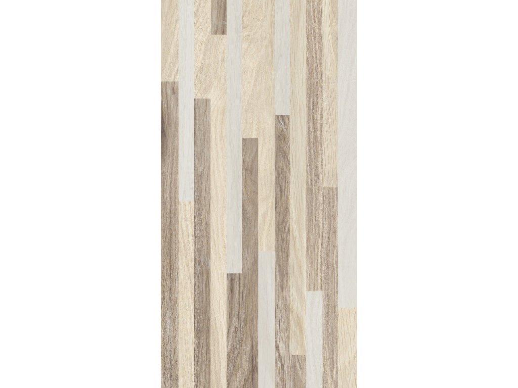 151253 24927 obklad bella ivory mosaic 20x40 1