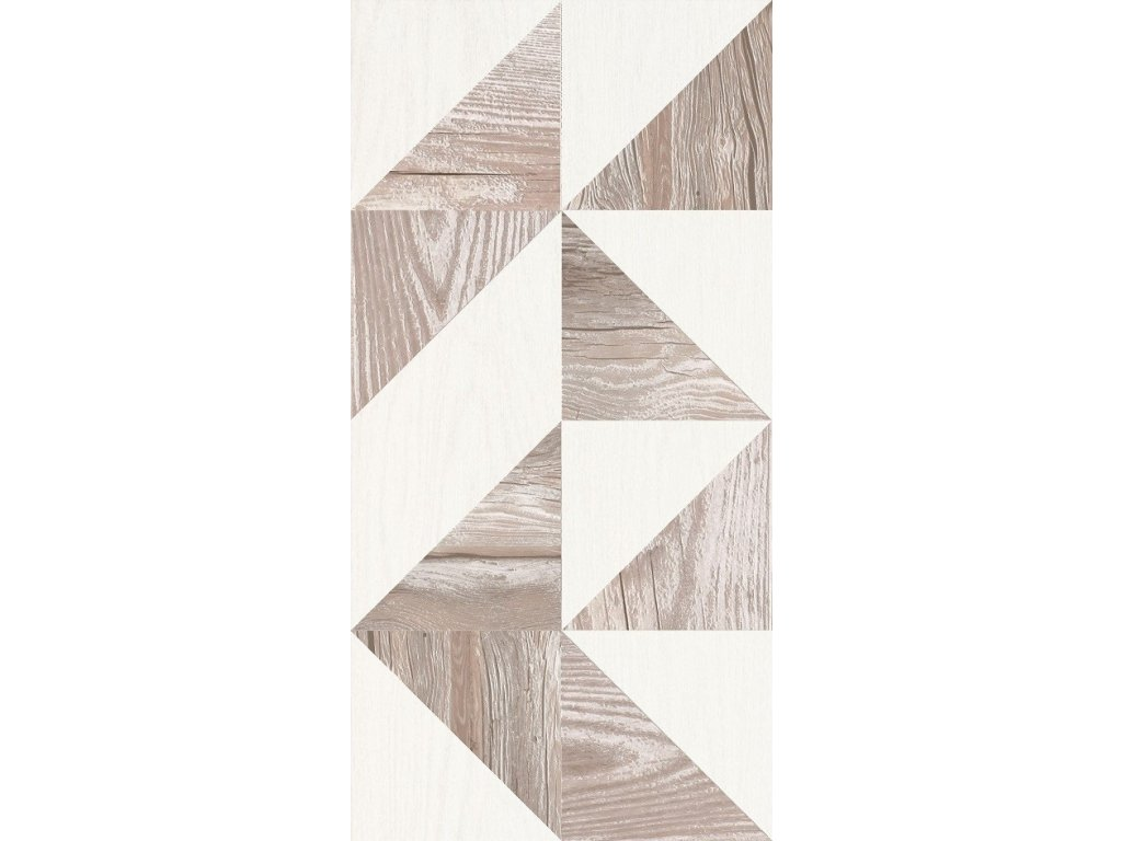 151255 24929 dekor bella triangle 20x40 1