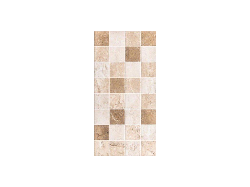 151276 25744 obklad segovia cream mosaic 20x40 1